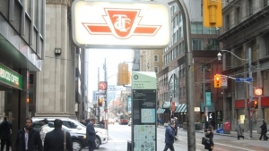 TTC settles suit against Manulife over worker benefits fraud, 250+ workers turfed