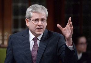 NDP MP Charlie Angus takes part in an emergency debate on the suicide crisis on Aboriginal reserves, particularly in Attawapiskat in Ontario, in the House of Commons in Ottawa, Tuesday, April 12, 2016. The federal NDP leadership race will likely get new candidates in coming days, with Angus expected to make an announcement this weekend. THE CANADIAN PRESS/Adrian Wyld