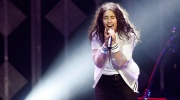 Alessia Cara performs at the 2016 Jingle Ball at Staples Center on Friday, Dec. 2, 2016, in Los Angeles. THE CANADIAN PRESS/Photo by Chris Pizzello/Invision/AP. Performances at the Grey Cup final and on Saturday Night Live lifted the Brampton-raised singer to true star status, especially south of the border.