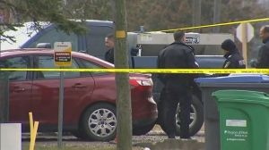 Investigators have deemed the death of a missing Mississauga woman as suspicious.