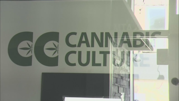 Police raid Riverside marijuana dispensary for third time this month