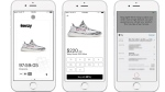 The latest hot commodity for your feet – which retails at $350, but is reselling for more than $2,000 in Toronto, according to Dalton Jackson – is being sold for $1 by an e-commerce software company, Shopify Inc. through a mobile app called Frenzy. (Frenzy)
