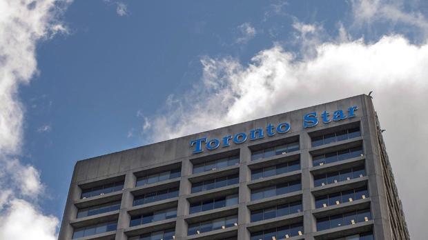 Torstar dividend reinvestment plan list 4xp forex