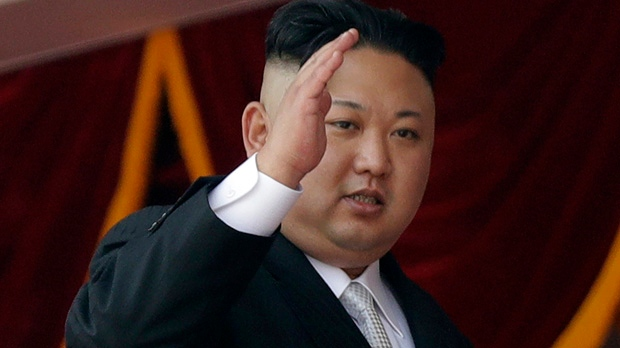 North Korea detains another American over alleged hostile acts
