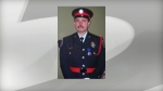 inquest, firefighter deaths, ontario, recommend