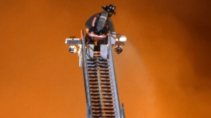 An excess of 100 firefighters were called to the scene to knock down the fire. (CP24)