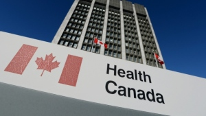 The government says U-47700 was detected in at least 254 law enforcement seizures identified by Health Canada in 2016. (File Image)