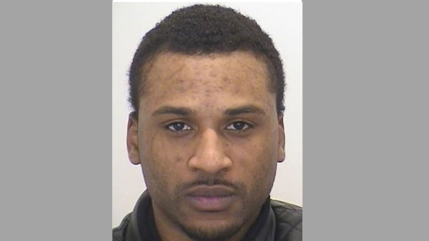 Toronto man wanted for 2nd-degree murder, sexual assault