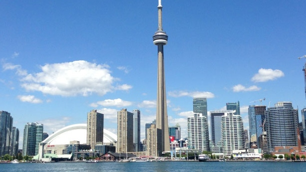 Majority of Canadians believe Toronto is unsafe, despite lowest crime rate