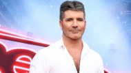 "In this March 3, 2016 file photo, Simon Cowell arrives at the ""America's Got Talent"" Season 11 Red Carpet Kickoff in Pasadena. (Photo by Rich Fury/Invision/AP, File)"