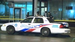 stabbing danforth
