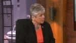 Roberta Jamieson, Indspire CEO