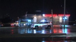 fatal, shooting, Mississauga