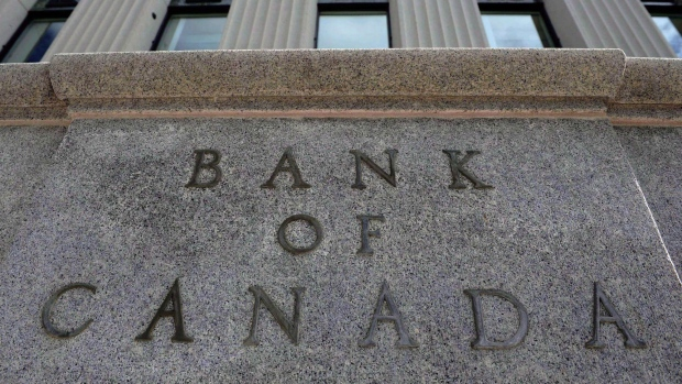 Bank of Canada raises interest rates for first time in seven years
