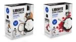 Liberte yogurt recall