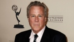 In this Sept. 12, 2011 file photo, actor John Heard arrives at Academy of Television Arts and Sciences Producers Peer Group celebration of the 63rd Primetime Emmy Awards in Los Angeles. Heard, best known for playing the father in the 'Home Alone' movie series, has died. He was 72. His death was confirmed by the Santa Clara Medical Examiner's office in California on Saturday, July 22, 2017. (AP Photo/Matt Sayles, File)