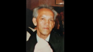Police say they are concerned for the safety of a missing 88-year-old Coi Tran, who was last seen near Toronto's Brookhaven neighbourhood on Sunday. (Toronto Police Service handout)