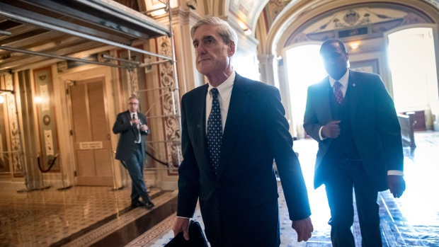 Mueller memo to shed light on Flynn's cooperation in Russian Federation investigation