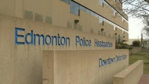 edmonton-police-hq