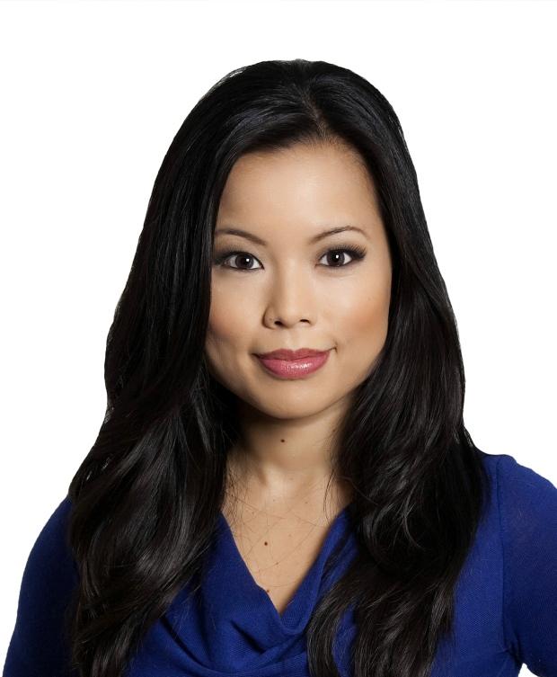 Karman Wong | CP24.com