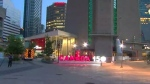 CN Tower,