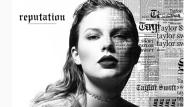 Taylor Swift/Instagram
