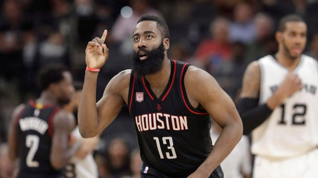 ba00fded55cf James Harden giving  1M for Harvey relief
