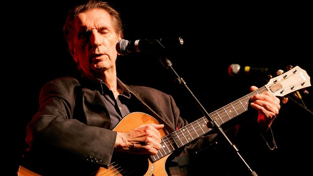 Big Love Star Harry Dean Stanton Dies at 91