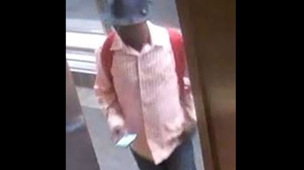 Person of interest sought after man shot in st lawrence for 25 henry lane terrace