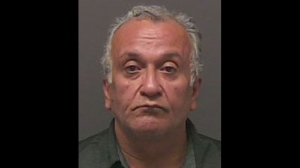 A 62-year-old bus driver has been accused of sexually assaulting a 15-year-old girl with a disability. (York Regional Police)