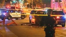 edmonton terrorist attack