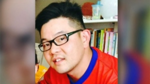 Eugene Kim, 38, was last seen by his family on Monday, Oct. 2 in Markham, Ont.