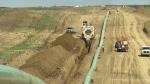 pipeline,