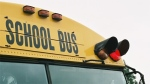 School divisions closed due to weather (File Image)