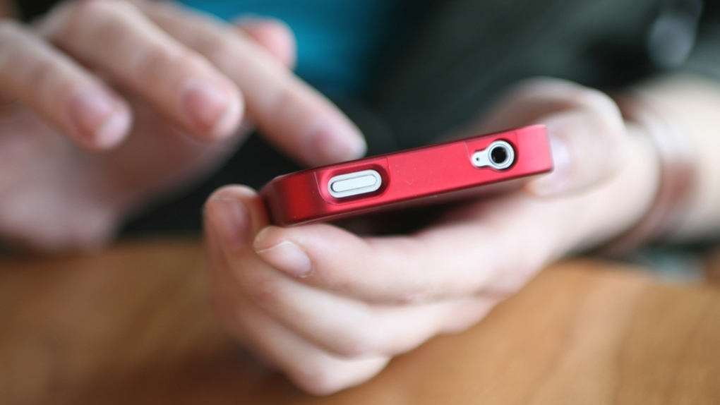 IP-based phone service providers to use technology to tackle caller ID spoofing
