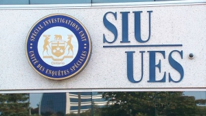 SIU investigating death of 27-year-old man in Mississauga