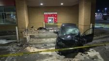 Hamilton, bank, crash