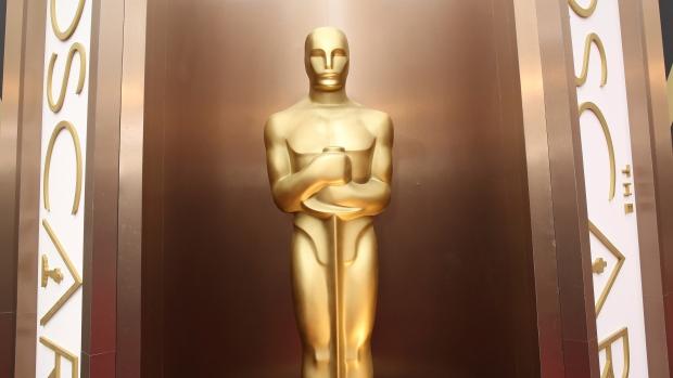 Oscars,