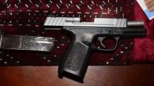 firearm, seized,