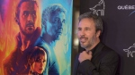"""Director Denis Villeneuve arrives on the red carpet for the Canadian premiere of """"Blade Runner 2049"""" in Montreal on Wednesday, October 4, 2017. A visual effects company from Montreal is celebrating their role in nabbing not just one Oscar nomination but three, thanks to their eye-popping work on """"Star Wars: The Last Jedi,"""" """"Kong: Skull Island"""" and """"Blade Runner 2049."""" THE CANADIAN PRESS/Peter McCabe"""
