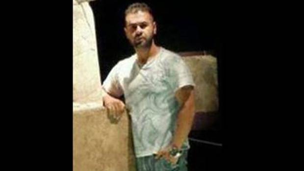 Hamilton man wanted for alleged machete assault, threats
