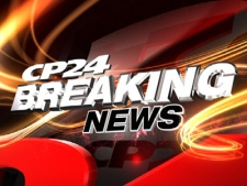CP24 Breaking News