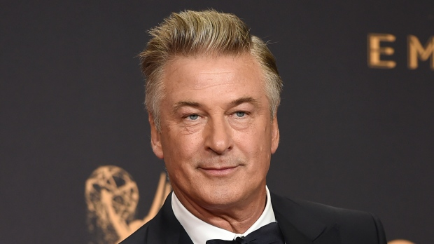 Alec Baldwin Drops Out of Playing Thomas Wayne in Joker