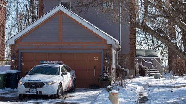 Toronto murders: police examine hundreds of cases for serial killer link