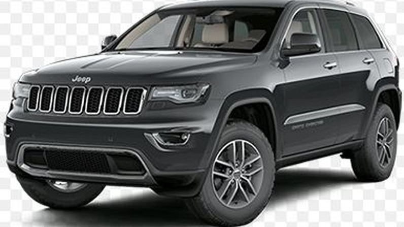 A similar vehicle to one being sought by police in connection with a recent shooting is shown.