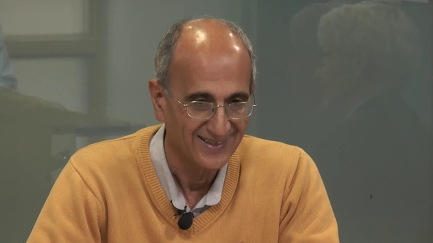 Kavous Seyed-Emami, Iranian-Canadian Professor, Has Reportedly Died In Tehran Prison