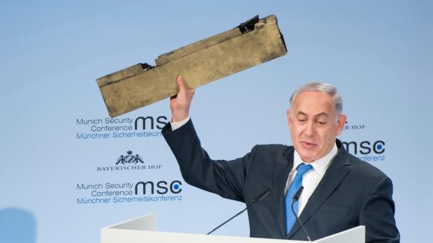 Netanyahu-linked officials arrested over corruption