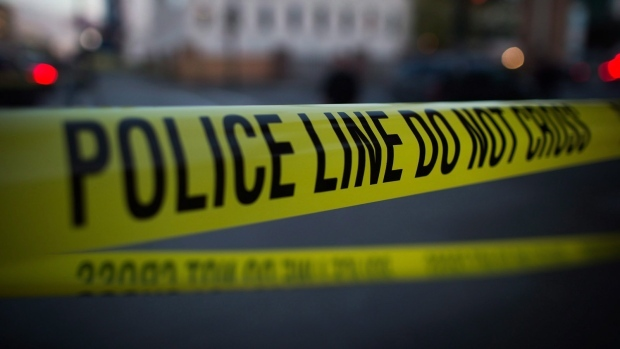 Two women injured after shooting outside bar in York