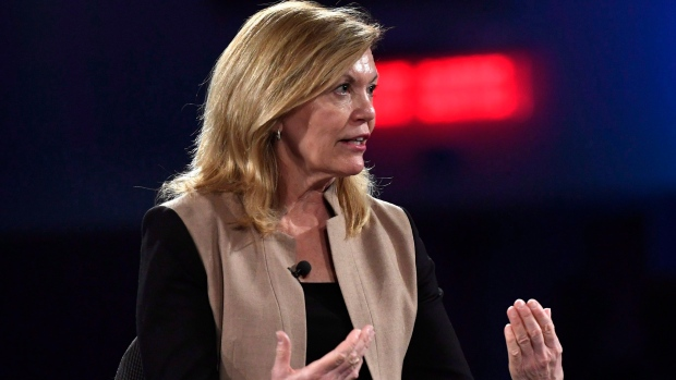After breakneck campaign, Ontario PCs set to announce new leader