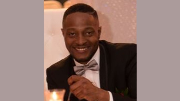 Police have identified Dwayne Anthony Vidal, a 31-year-old Toronto man, as the victim of a deadly daylight shooting in Etobicoke over the weekend.